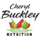 Cheryl Buckley's Website