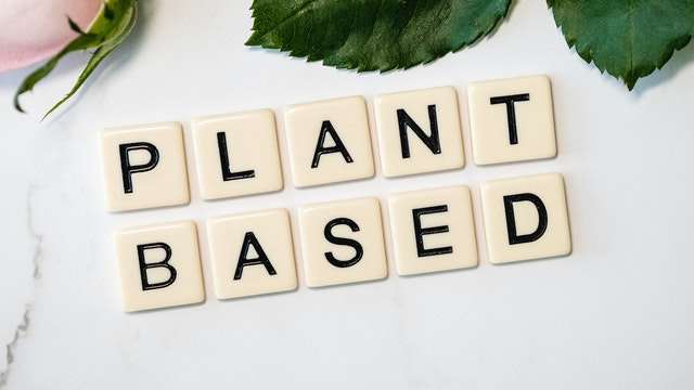 Meal Preparation During COVID 19 – Getting Your Plant Based Foods In!